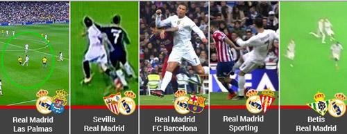 Ronaldo sẽ rời Real với giá khủng, chọn MU hoặc PSG - 2