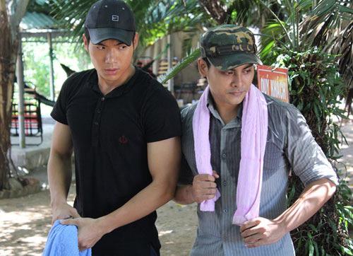 Dải giờ phim Việt hấp dẫn cho khán giả màn ảnh nhỏ - 3