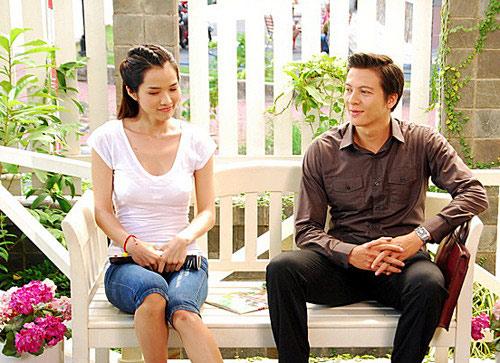 Dải giờ phim Việt hấp dẫn cho khán giả màn ảnh nhỏ - 2