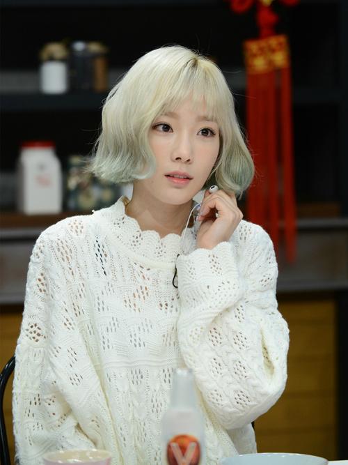 Hé lộ danh sách 'đại gia mới' của showbiz Hàn - 4