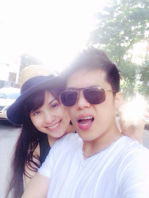 Facebook sao 26/1: Trấn Thành, Hoài Linh 'đóng bỉm' - 6