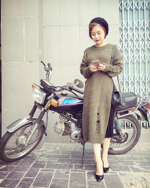 Facebook sao 26/1: Trấn Thành, Hoài Linh 'đóng bỉm' - 7