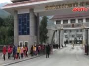 Video An ninh - Ham chồng ngoại, 32 thiếu nữ bị lừa bán sang TQ