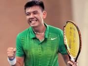 Thể thao - Tin thể thao HOT 26/1: Hoàng Nam được Forbes vinh danh