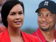 """Thể thao - Golf 24/7: Tiger Woods """"lén lút"""" với vợ cũ của đồng nghiệp"""
