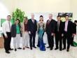 The Dalat at 1200 mang cơ hội đầu tư đến Top 100 Phong Cách Doanh Nhân
