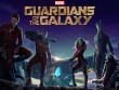 Star Movies 31/1: Guardians Of The Galaxy