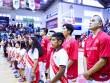 Saigon Heat sẽ góp mặt tại Giải bóng rổ chuyên nghiệp Việt Nam 2016
