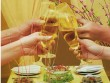 Tuyệt chiêu giúp yên tâm uống rượu bia dịp Tết
