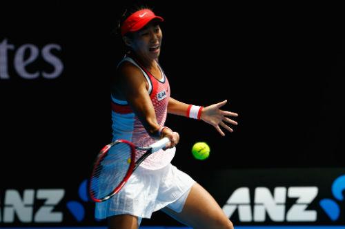 Australian Open ngày 10: Raonic thăng hoa - 5