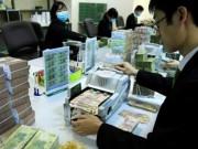 Tài chính - Bất động sản - Việt Nam khó giảm lãi suất bằng thế giới
