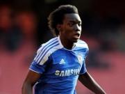Bóng đá - Chelsea đối mặt án phạt cấm chuyển nhượng
