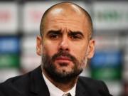 Bóng đá - Guardiola muốn dẫn dắt MU thay vì Man City hay Chelsea