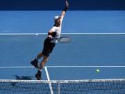 Thể thao - Murray – Ferrer: Đối thủ đáng gờm (TK Australian Open)