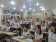 Lao động ngoài nước: Cơ hội cho 100.000 người