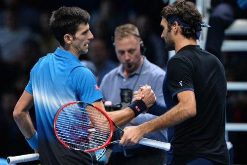 Australian Open ngày 11: Murray anh vào chung kết - 10