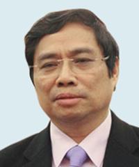 Công bố danh sách 22 ủy viên Bộ Chính trị, Ban Bí thư - 5