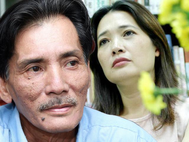 Sao Việt viết tự truyện để 'bán thị phi, mua nỗi buồn'? - 1