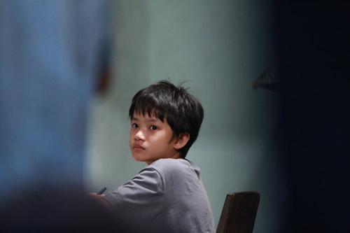 """Xúc động với phim Tết """"Mầm lộc an lành"""" - 2"""