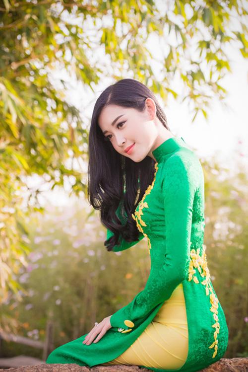 Sao Việt hé lộ 'tiêu chí vàng' khi chọn bạn đời - 3
