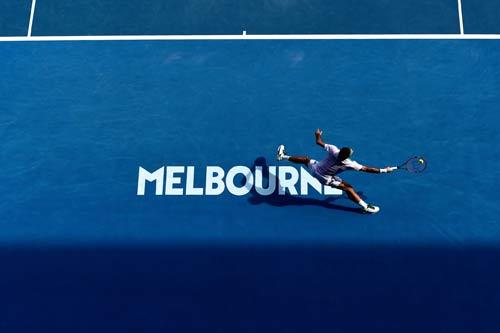 Chi tiết Djokovic – Federer: Tinh thần là không đủ (KT) - 8