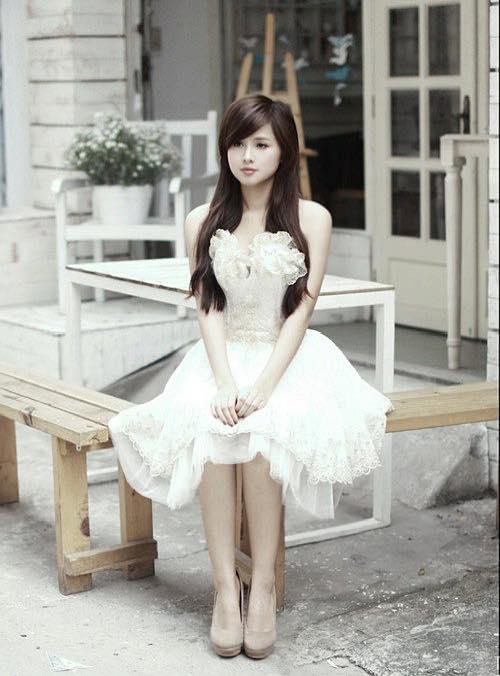 Facebook sao 28/1: Hiệp Gà tươi rói bên bạn gái xinh đẹp - 10