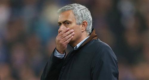 """Mua Pato bán Ramires, Chelsea lại dẫm vào """"vết xe đổ"""" - 1"""