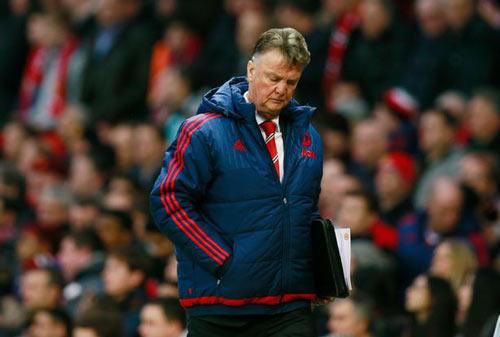 Dự đoán Ngoại hạng Anh: Arsenal vô địch, MU hụt tốp 4 - 1
