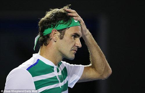 Australian Open ngày 11: Murray anh vào chung kết - 3