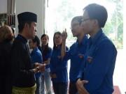 Cẩm nang tìm việc - Nhà tuyển dụng thất vọng gì ở sinh viên Việt Nam?