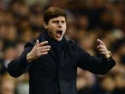 Bóng đá Ngoại hạng Anh - Pochettino xứng đáng dẫn dắt MU hơn Pep - Mourinho