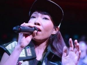 Hà Trần: 'Tôi về già lại hát khoẻ và sung hơn lúc trẻ'