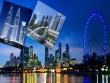 Du lịch 3 nước Đông Nam Á với 8,88 triệu đồng