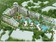 Sức hấp dẫn của bất động sản nghỉ dưỡng tại Phú Quốc