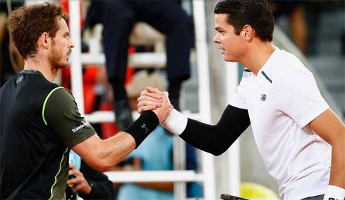 Australian Open ngày 12: Huyền thoại Hingis vô địch đôi nữ - 7