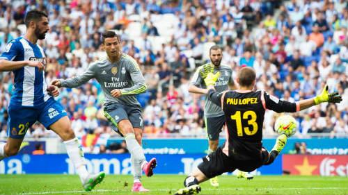 Trước V22 Liga: Barca quyết gieo sầu cho Atletico - 2