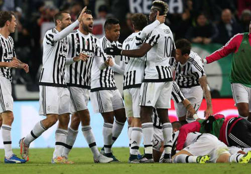 Serie A trước vòng 22: Nóng bỏng derby Milano - 2