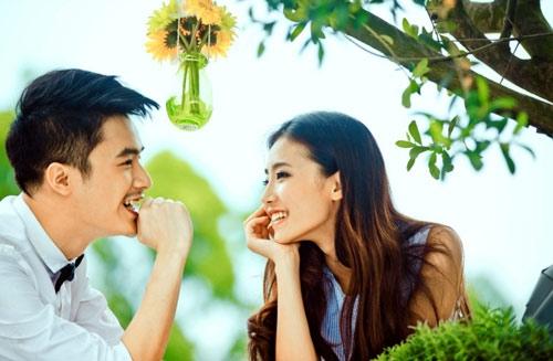 Thứ Sáu 29.1: Cơ hội cho Xử Nữ tỏ tình - 1