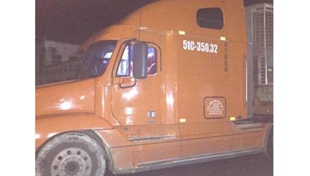 Tin thêm vụ 3 lái xe tử vong do sưởi than - 1