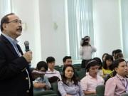 Thị trường - Tiêu dùng - Việt Nam không nên sản xuất gạo thơm cao cấp