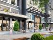 Shophouse Vinhomes Central Park - Cơ hội kinh doanh hấp dẫn năm 2016