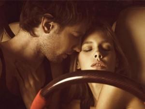 Người ta tìm gì khi ngoại tình?