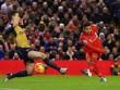 Liverpool đấu Arsenal & top 10 trận hay nhất NHA mùa này