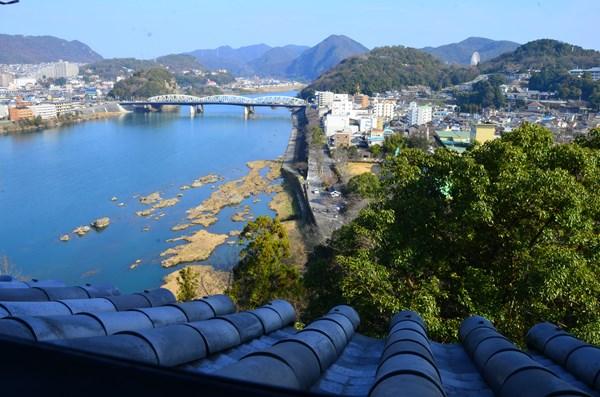 Sự thật thú vị ít ai biết về du lịch Nhật Bản - 4