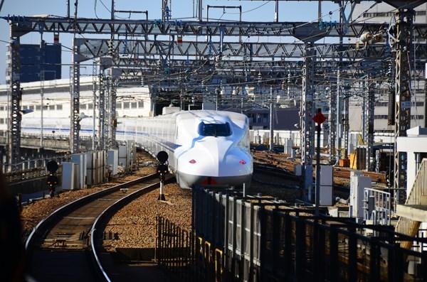 Sự thật thú vị ít ai biết về du lịch Nhật Bản - 2