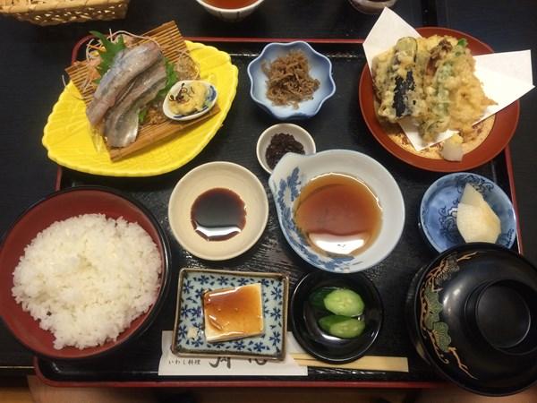 Sự thật thú vị ít ai biết về du lịch Nhật Bản - 1