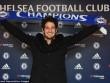 """Chelsea: Pato sẽ không phải là """"Torres 2.0"""""""
