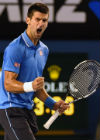 Chi tiết Djokovic - Murray: Lên ngôi xứng đáng (KT) - 1