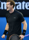 Chi tiết Djokovic - Murray: Lên ngôi xứng đáng (KT) - 2