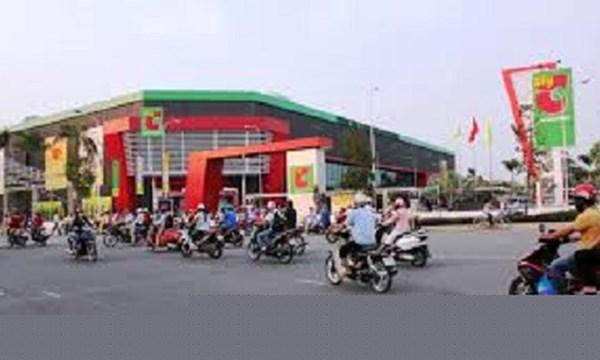 Thêm 2 đại gia bán lẻ thế giới muốn mua Big C Việt Nam - 1